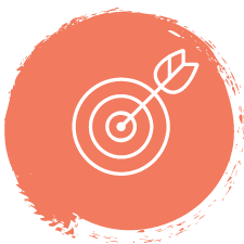 icon-grow2x
