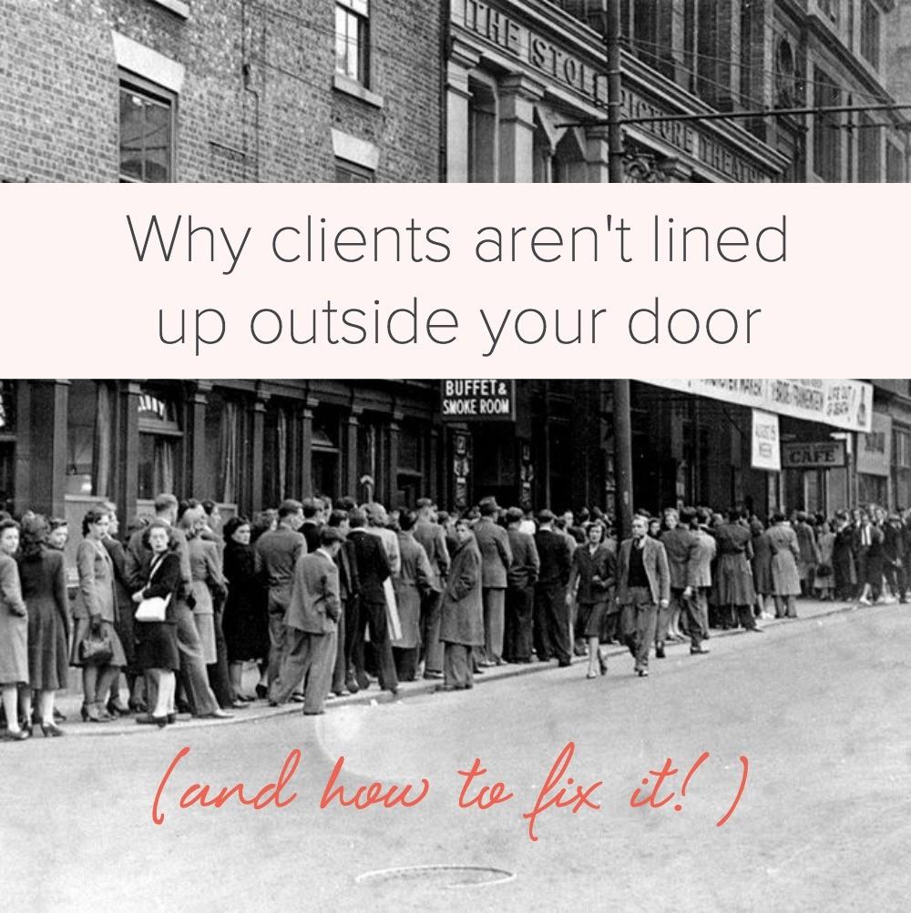 not-enough-clients