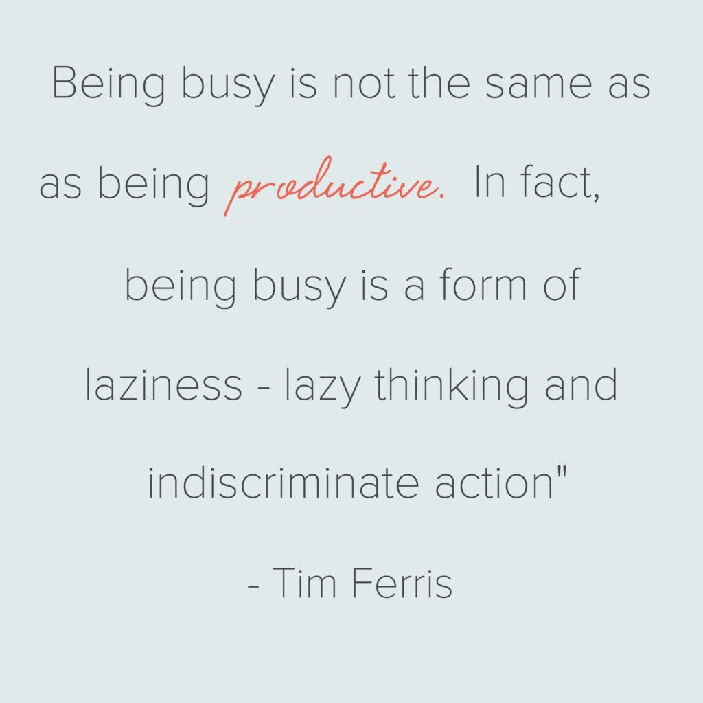 freelancer-productivity-tips