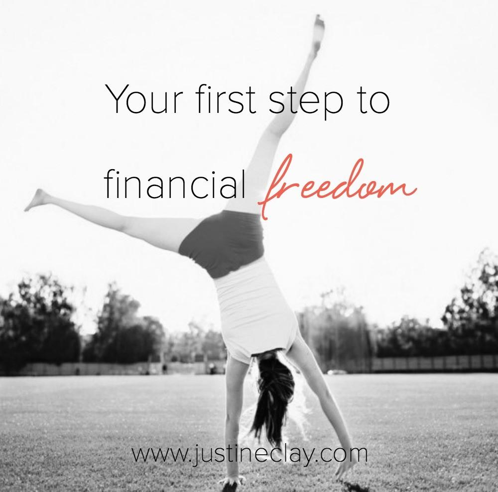 how-to-achieve-financial-freedom-freelancer